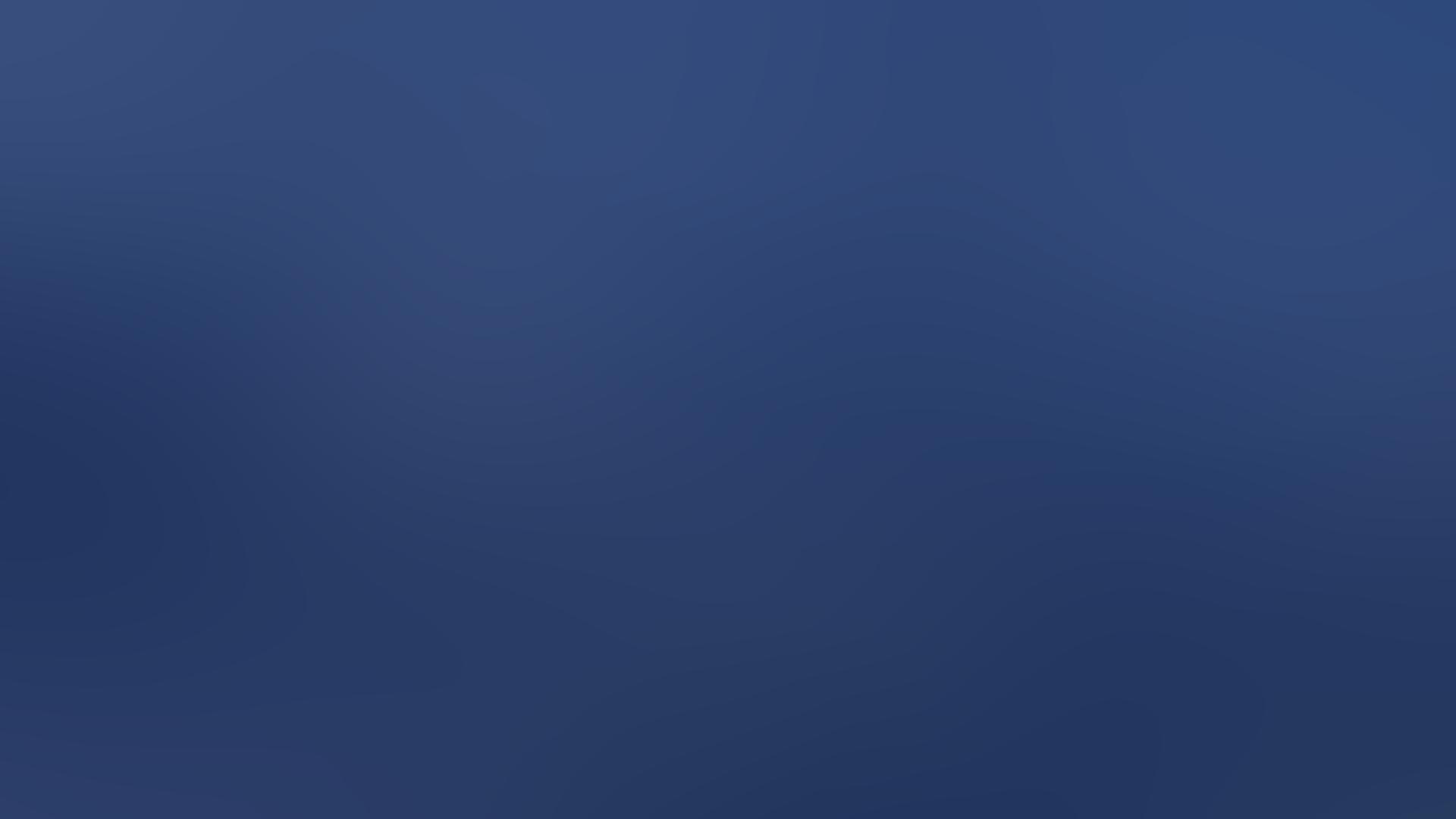 Hintergrund blau unscharf